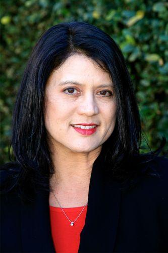 Amie Lynn Thompson Jacoby's Profile Image