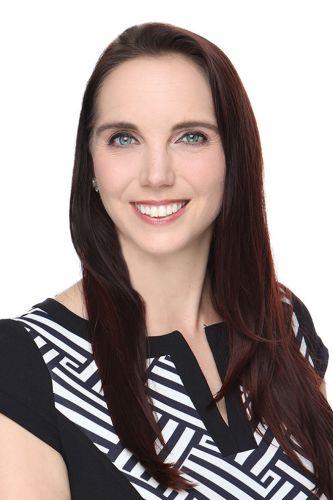 Nicole E. Nemeth's Profile Image