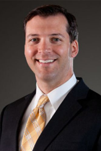 Thomas K. Ledbetter's Profile Image